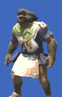 Model-Fisher's Shirt-Male-Hrothgar.png