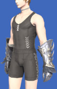 Model-Grey Hound Gauntlets-Male-Hyur.png