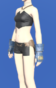 Model-Guardian Corps Gauntlets-Female-Hyur.png
