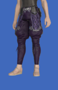 Model-Koga Hakama-Male-Hyur.png