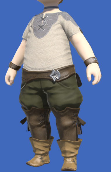 Model-Lalafellin Wristguards-Male-Lalafell.png