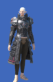 Model-Late Allagan Armor of Fending-Male-Elezen.png