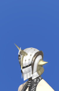 Model-Lost Allagan Helm of Fending-Female-Elezen.png
