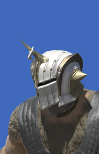 Model-Lost Allagan Helm of Fending-Male-Hrothgar.png