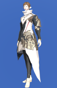 Model-Midan Coat of Healing-Female-Elezen.png