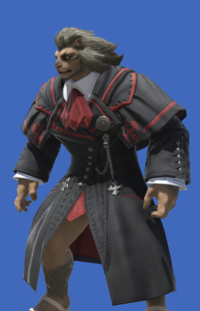 Model-Scholasticate Coat-Male-Hrothgar.png