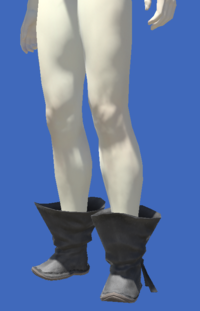 Model-Scion Hearer's Shoes-Female-Roe.png