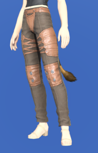 Model-Serpent Sergeant's Trousers-Female-Miqote.png