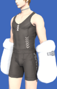 Model-Snowman Mitts-Male-Hyur.png