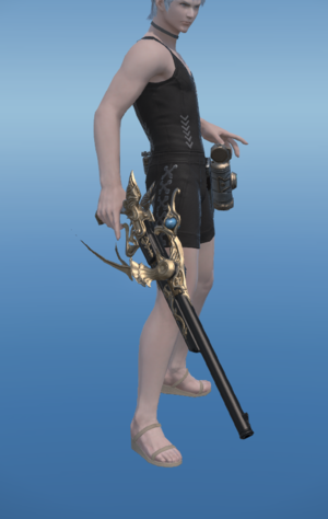 Model-Sophic Fire.png