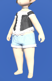 Model-Spring Bottoms-Female-Lalafell.png