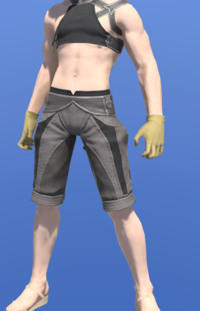 Model-Strategos Gloves-Male-Miqote.png