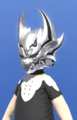 Model-The Face of the Silver Wolf-Male-Lalafell.png