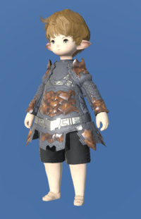 Model-Tortoiseshell Scale Mail-Male-Lalafell.png