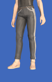 Model-Valerian Priest's Bottoms-Male-Hyur.png