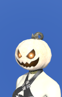 Model-White Pumpkin Head-Female-Roe.png