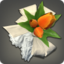 Orange Tulip Corsage Icon.png