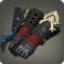 Replica Sky Rat Hook of Scouting Icon.png