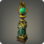Season Fourteen Lone Wolf Trophy Icon.png