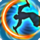 Shadow Fang Icon.png