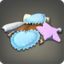 Sofa Cushions Icon.png