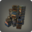 Stack of Tomes Icon.png