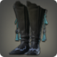Tigerskin Jackboots of Healing Icon.png