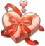 Valentione's Day Event Icon.png
