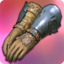 Aetherial Mythril Vambraces Icon.png