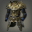Bluespirit Cuirass of Fending Icon.png