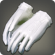 Butler's Gloves Icon.png