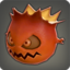 Cherry Bomb Icon.png