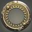 Deepgold Chakrams Icon.png