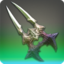 Giantsgall Claws Icon.png
