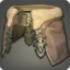 Hard Leather Hunting Belt Icon.png