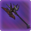 Hydatos Battleaxe +1 Icon.png