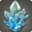 Ice Cluster Icon.png
