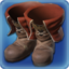 Ivalician Chemist's Shoes Icon.png