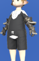 Model-Adamantite Gauntlets of Maiming-Male-Lalafell.png