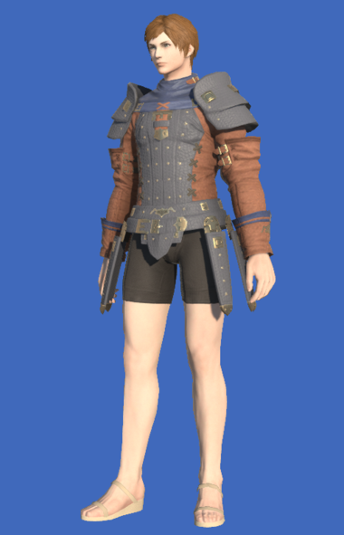 Model-Aetherial Raptorskin Jacket-Male-Hyur.png