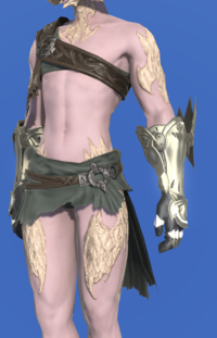 Model-Alexandrian Gauntlets of Fending-Male-AuRa.png