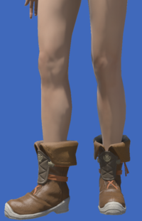 Model-Alliance Shoes of Striking-Female-Viera.png