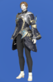 Model-Augmented Lost Allagan Jacket of Scouting-Female-Roe.png