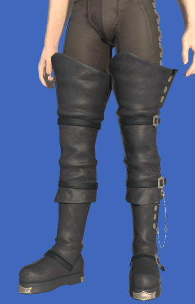 Model-Augmented Shire Preceptor's Thighboots-Male-Hyur.png