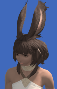 Model-Aurum Temple Chain-Female-Viera.png