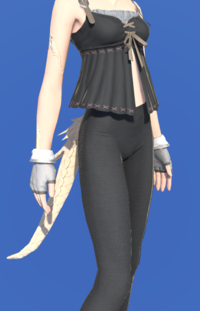 Model-Blessed Halfgloves-Female-AuRa.png