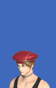 Model-Choir Hat-Male-Hyur.png