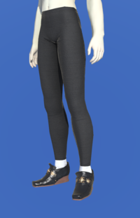 Model-Choir Shoes-Female-Roe.png