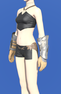 Model-Cobalt Vambraces-Female-Hyur.png