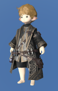 Model-Dark Divinity Feldr-Male-Lalafell.png